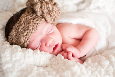 20140117-newborn-54