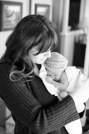20140117-newborn-18