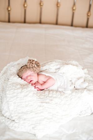 20140117-newborn-50