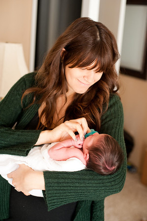 20140117-newborn-2