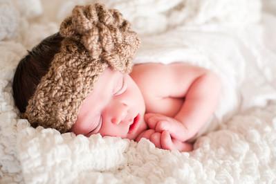 20140117-newborn-55