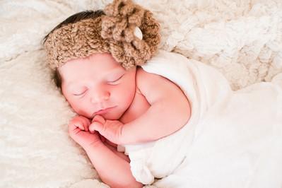 20140117-newborn-69