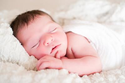 20140117-newborn-38