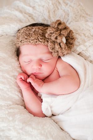 20140117-newborn-67
