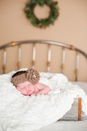 20140117-newborn-62
