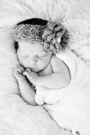 20140117-newborn-68