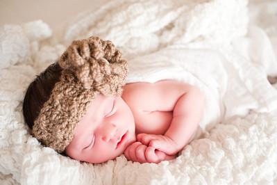 20140117-newborn-58
