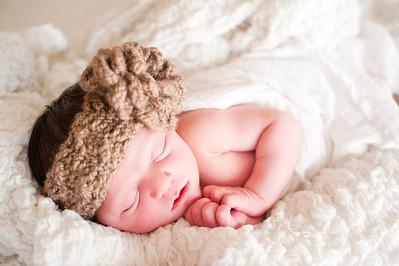 20140117-newborn-57