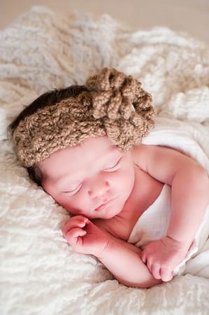 20140117-newborn-65