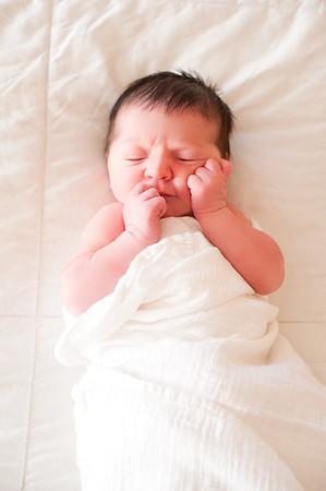 20140117-newborn-9
