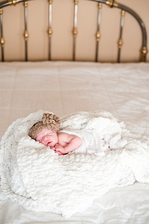 20140117-newborn-51