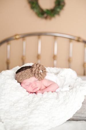 20140117-newborn-61