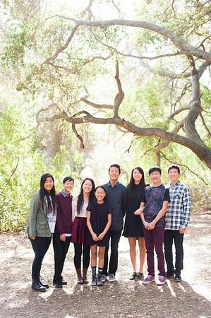 20141116-family-12