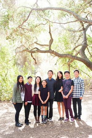 20141116-family-16