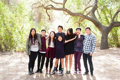 20141116-family-20