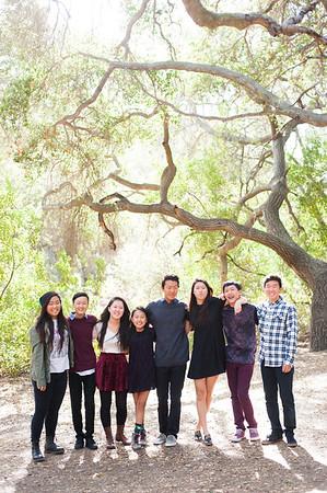 20141116-family-41