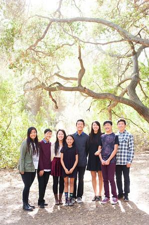 20141116-family-15