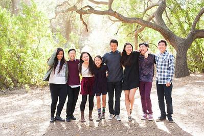 20141116-family-38