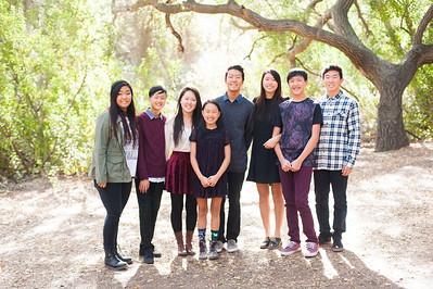 20141116-family-17