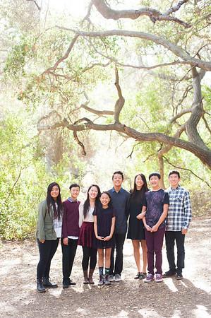 20141116-family-19