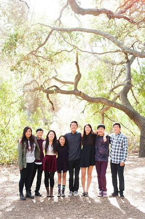 20141116-family-23