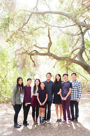 20141116-family-14