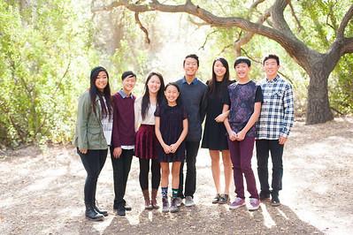 20141116-family-18