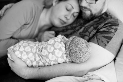 20140113-newborn-88