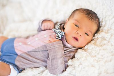 20140113-newborn-62