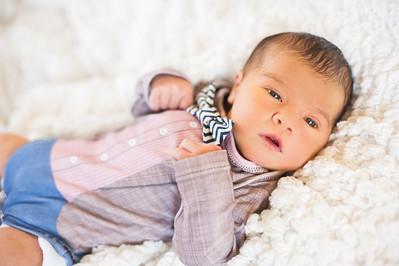 20140113-newborn-61