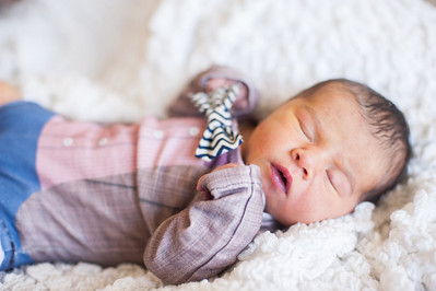 20140113-newborn-51