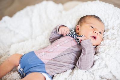 20140113-newborn-57