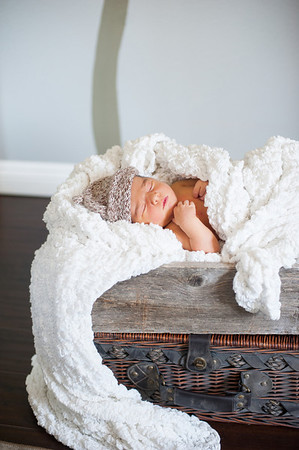 20140113-newborn-22