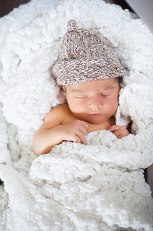 20140113-newborn-4