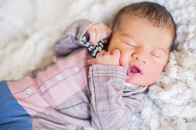 20140113-newborn-55
