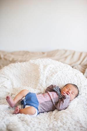 20140113-newborn-54