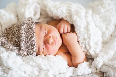 20140113-newborn-7