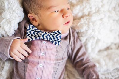 20140113-newborn-79