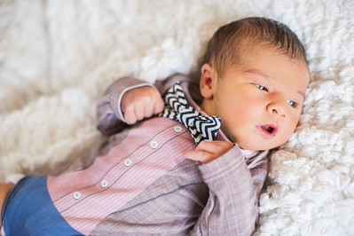 20140113-newborn-58