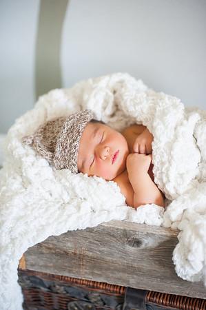 20140113-newborn-13