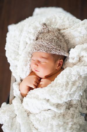 20140113-newborn-16