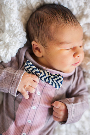 20140113-newborn-81