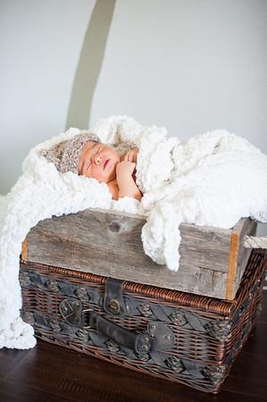 20140113-newborn-10