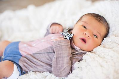 20140113-newborn-63