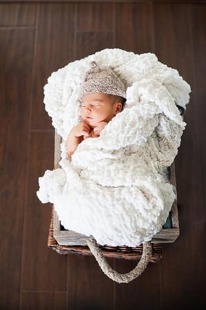 20140113-newborn-20