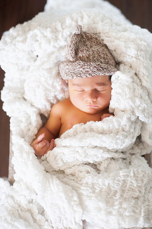 20140113-newborn-2