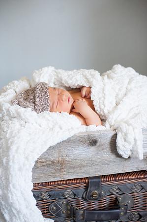 20140113-newborn-23