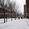 140303 University of Pennsylvania Snapshot Gallery