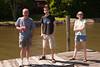 _kbd8449 2014-05-24 Brian Gail Derek visit