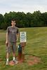 _kbd8459 2014-05-25 Frisbee golf with Brian and Derek